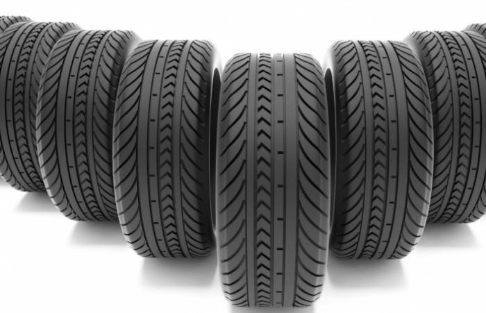 Phần lớn lốp xe ô tô Việt Nam không bán phá giá sang Hoa Kỳ