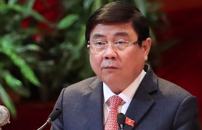 TP Hồ Chí Minh đề xuất 7 trọng tâm phát triển kinh tế tri thức