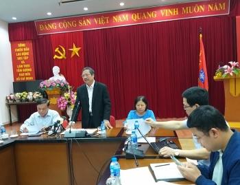 Phát hiện 3 ổ Dịch tả lợn châu Phi tại Hưng Yên và Thái Bình