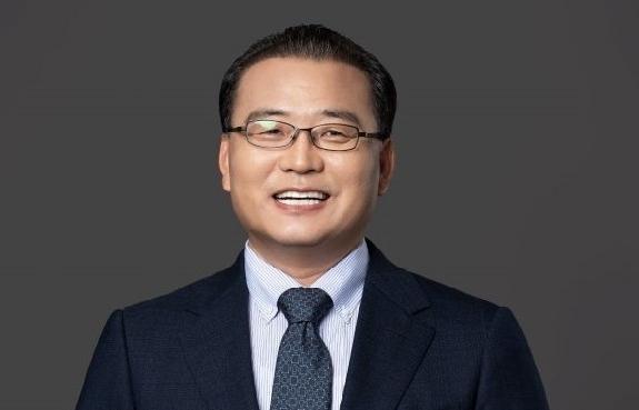 Samsung Vina bổ nhiệm Tổng Giám đốc mới