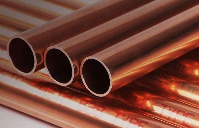 Australia điều tra chống bán phá ống đồng Việt Nam