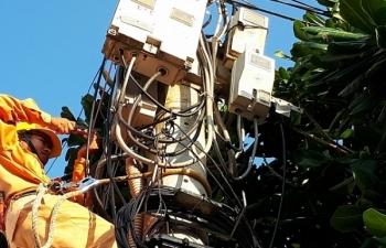 Giá bán lẻ điện tăng, người dân phải trả thêm bao nhiêu tiền?