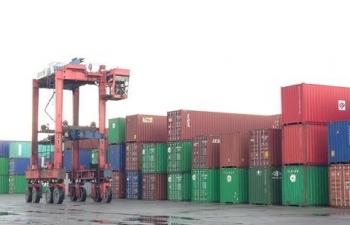 """3 mấu chốt """"cản chân"""" xuất khẩu hàng Việt"""
