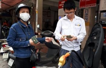 Yêu cầu xử nghiêm đầu cơ xăng dầu, găm hàng chờ tăng giá