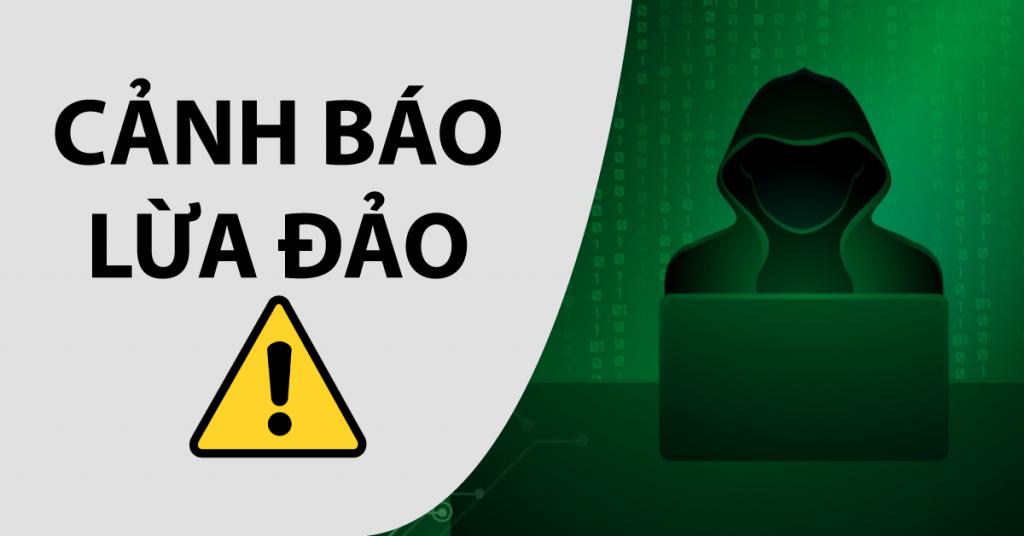Cảnh báo gấp doanh nghiệp UAE lừa đảo, gian lận thương mại
