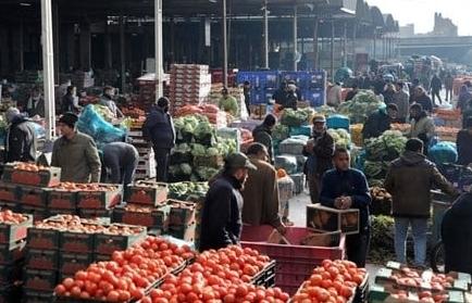 Xuất khẩu loạt mặt hàng tỷ USD sang Israel tăng ấn tượng