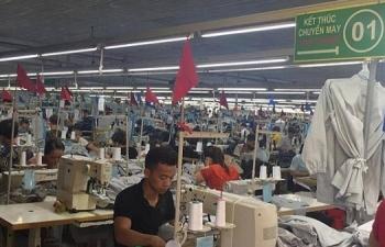 Chiến lược phát triển ngành dệt may sẽ có gì đáng lưu ý?