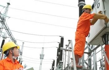 Thủ tướng yêu cầu làm rõ đúng sai việc tăng giá điện