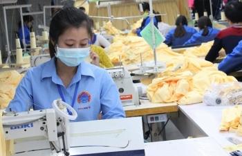 Lưu ý gì khi xuất khẩu dệt may sang Mexico theo CPTPP?