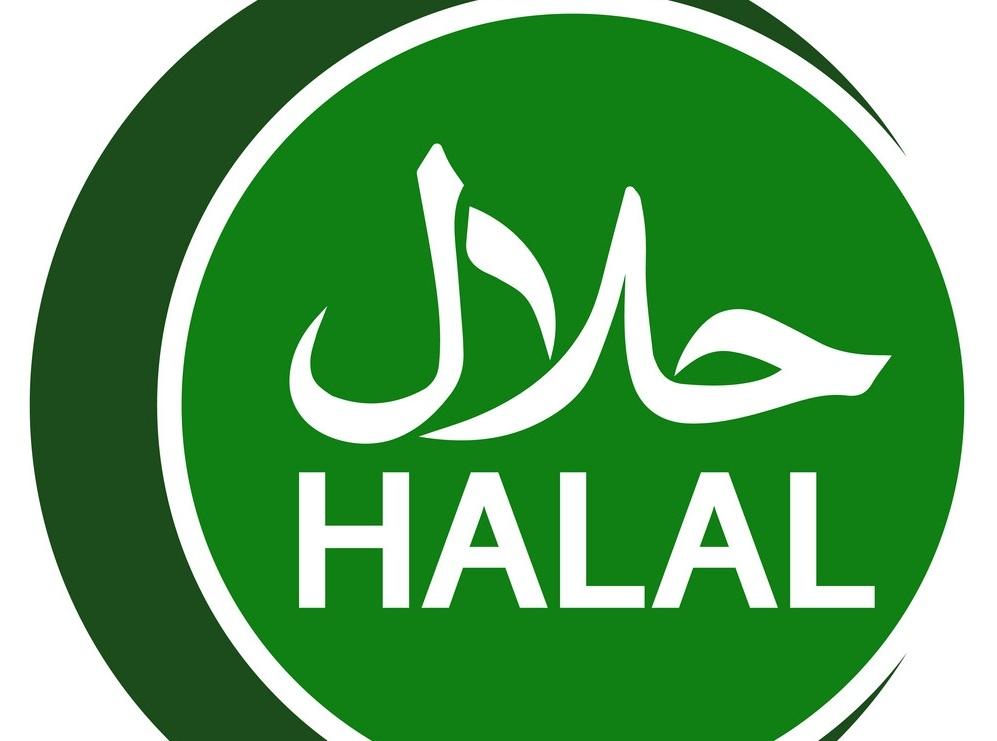 hang xuat khau sang pakistan phai co giay chung nhan halal