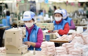 Việt Nam có thể cung ứng khẩu trang vải cho thế giới