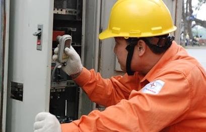 Sẽ trình phương án sửa đổi biểu giá bán lẻ điện vào cuối năm