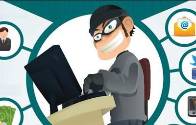 Cảnh báo giả danh doanh nghiệp Na Uy để lừa đảo