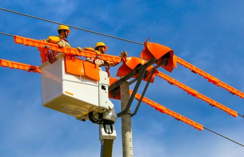 EVN gặp một loạt khó khăn trong huy động nguồn điện