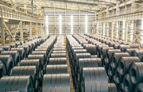 Ba nguyên nhân khiến Hòa Phát quyết tâm sản xuất container