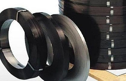 Việt Nam không bóp méo thị trường nguyên liệu để xuất khẩu dây đai thép phá giá