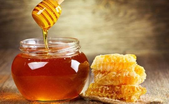Lần đầu tiên mật ong Việt có nguy cơ bị điều tra phòng vệ thương mại