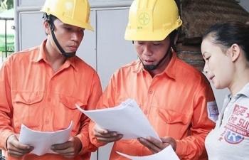 Bộ Công Thương lập 3 Đoàn kiểm tra thực hiện tăng giá điện