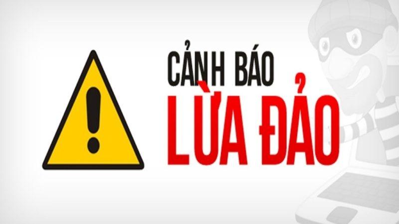 canh bao 4 truong hop doanh nghiep bi lua tai tay phi