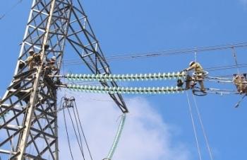 Bộ Công Thương kiến nghị xã hội hóa lưới điện truyền tải