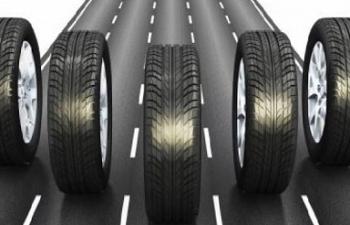 Hoa Kỳ nhận yêu cầu điều tra chống bán phá giá lốp xe Việt Nam