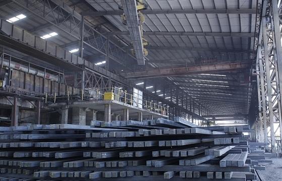 Hòa Phát ký hợp đồng xuất khẩu phôi thép nghìn tỷ đồng sang Trung Quốc