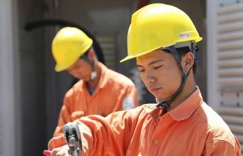 EVNNPC cam kết cấp điện ổn định, an toàn kỳ thi THPT Quốc gia