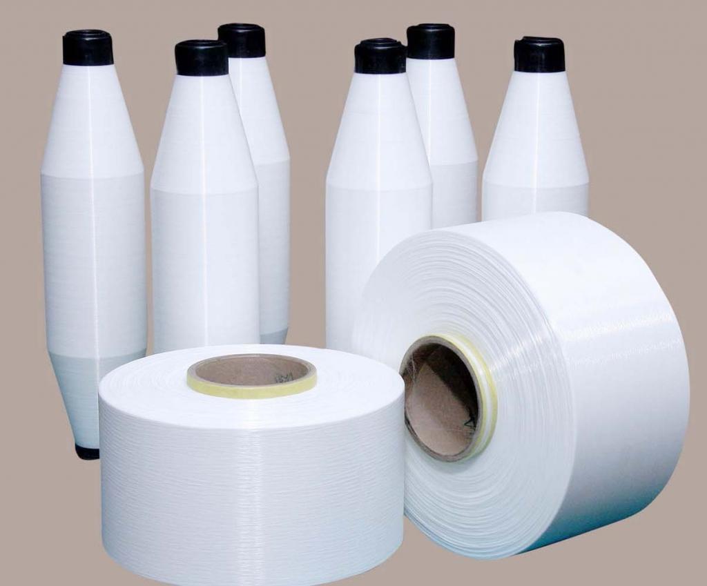 Ấn Độ điều tra chống bán phá giá sợi polyeste Việt Nam