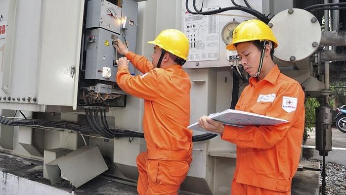 Ngành điện lý giải về việc hóa đơn tiền điện tăng vọt