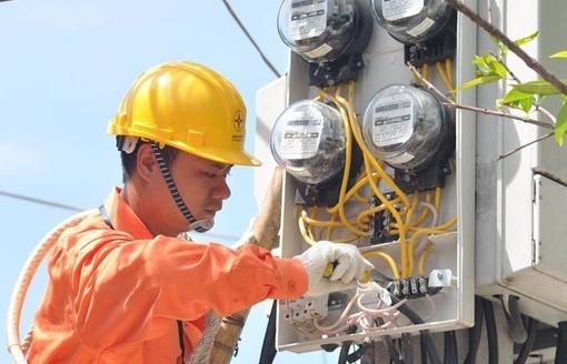 Điện 1 giá gần 3.000 đồng/kWh có hợp lý?