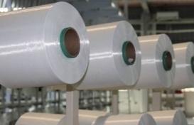 Thổ Nhĩ Kỳ điều tra chống bán phá giá sợi kéo dãn toàn phần