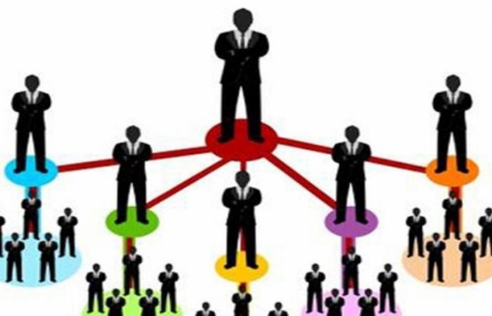6 sửa đổi, bổ sung lớn trong quản lý kinh doanh đa cấp