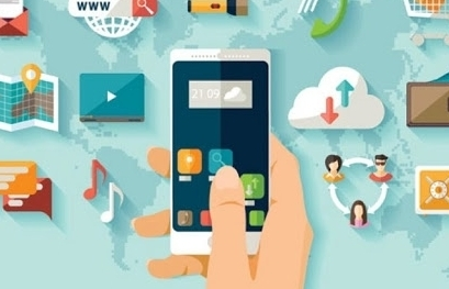 Làm rõ nhiều vấn đề về thủ tục hải quan khi giao dịch qua thương mại điện tử