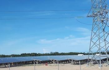 Thủ tướng chỉ rõ 5 đơn vị phải chịu trách nhiệm nếu thiếu điện