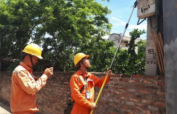 Bộ Công Thương chính thức đề xuất 2 phương án tính giá bán lẻ điện