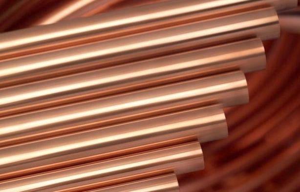 Hoa Kỳ kết luận ống đồng Việt Nam bán phá giá chỉ 8,35%
