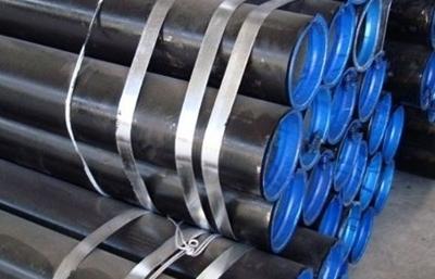 """Hoa Kỳ """"chốt"""" thuế chống bán phá giá ống dẫn dầu Việt Nam"""