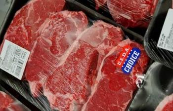 Hơn 50 doanh nghiệp ngoại muốn tăng xuất khẩu thịt lợn vào Việt Nam