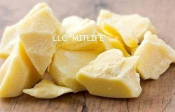 Kiểm tra chặt nguyên liệu thực phẩm Anhydrous Milk Fat nhập từ New Zealand