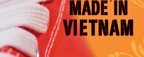 lanh dao bo cong thuong noi gi ve du thao hang made in vietnam
