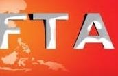 Nhiều điểm mới về quy tắc xuất xứ hàng hóa trong ACFTA