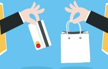 Bán buôn trên mạng: Xem hình ảnh thật, mua phải hàng giả, hàng nhái