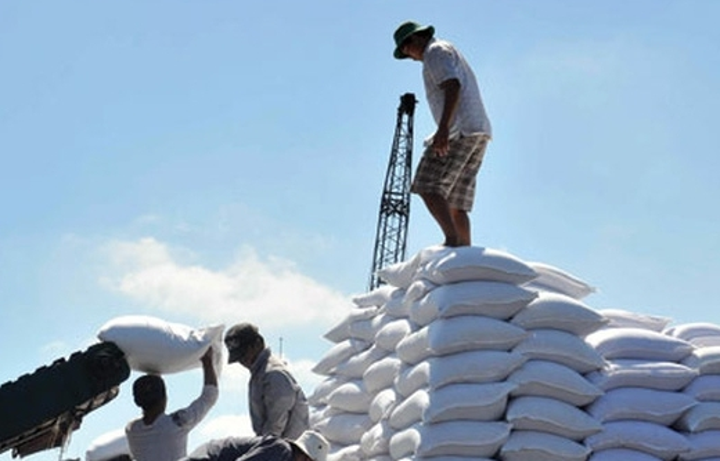 Bộ Công Thương phản hồi đề nghị không áp thuế chống trợ cấp đường Thái Lan