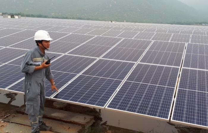 Bộ Công Thương đưa ra loạt giải pháp giúp đủ điện 5 năm tới