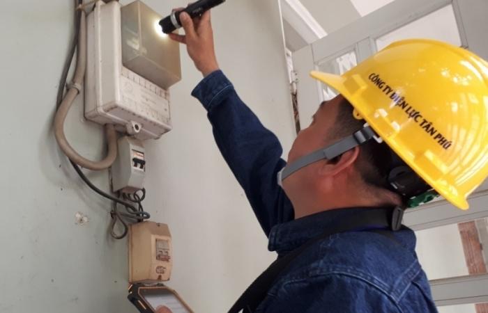 Giảm giá điện, tiền điện đợt 3 cho khách hàng bị ảnh hưởng Covid-19