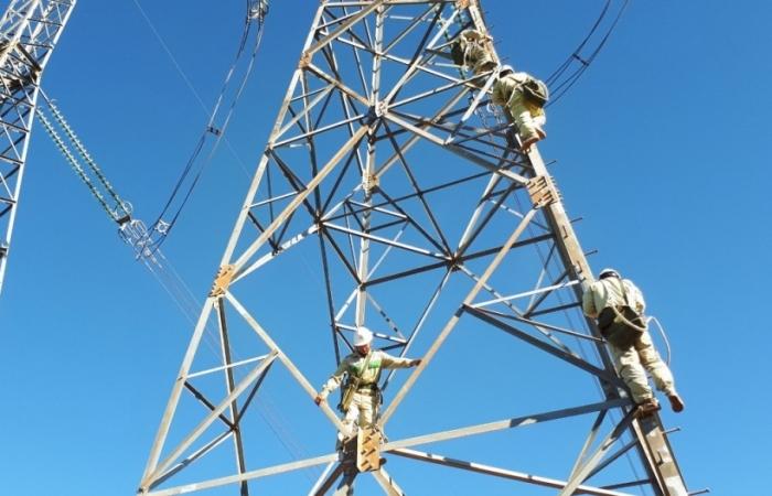 Người dân sẽ được tự thỏa thuận giá điện?