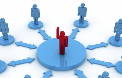 Bộ Công Thương sẽ sàng lọc nhà đầu tư nước ngoài bán hàng đa cấp?