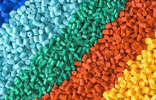 Philippines khởi xướng điều tra tự vệ hạt nhựa nhập khẩu