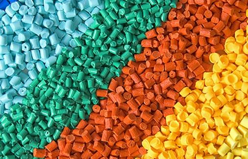 Đề nghị Philippines đưa Việt Nam ra khỏi danh sách điều tra tự vệ nhựa