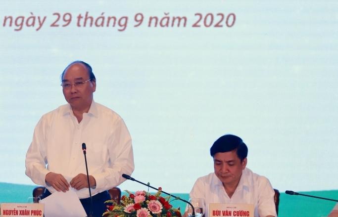 Cây mắc ca được trồng ở 23 tỉnh, xuất khẩu tới 4 thị trường